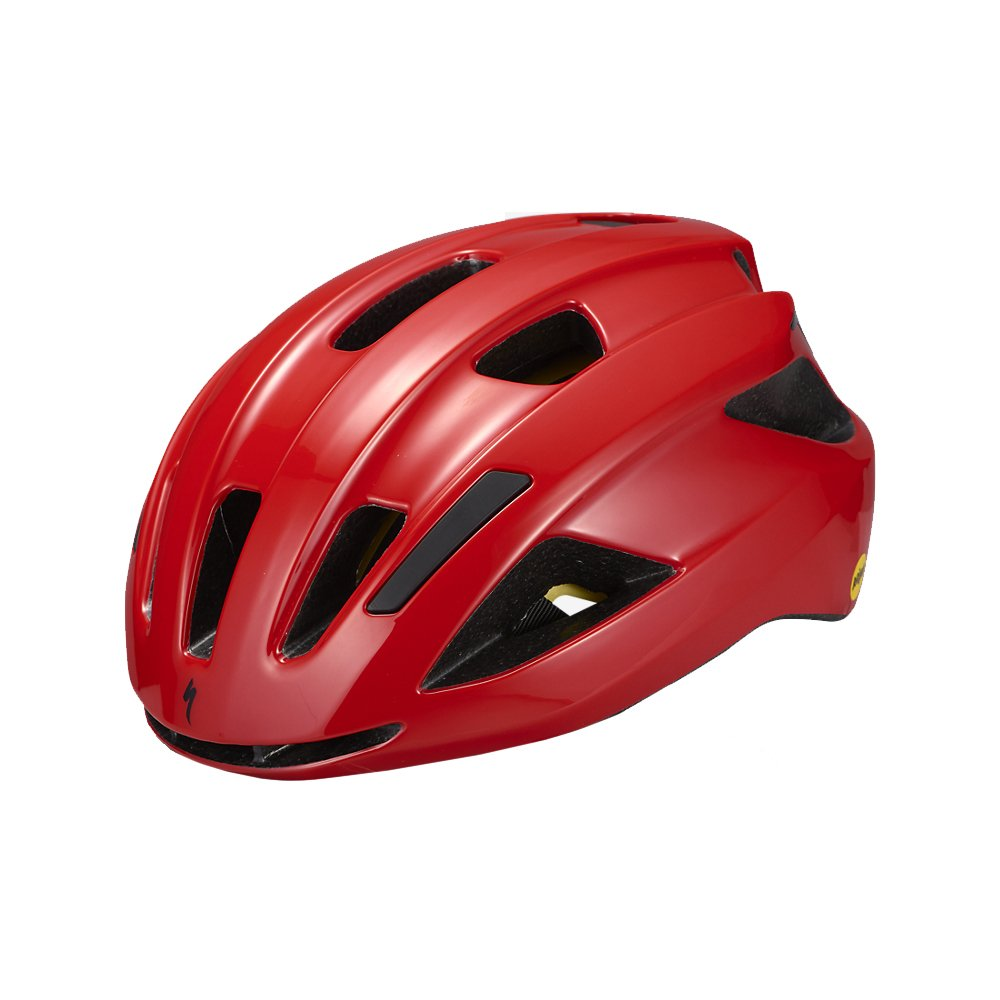 Capacete Specialized Align Ii Mips