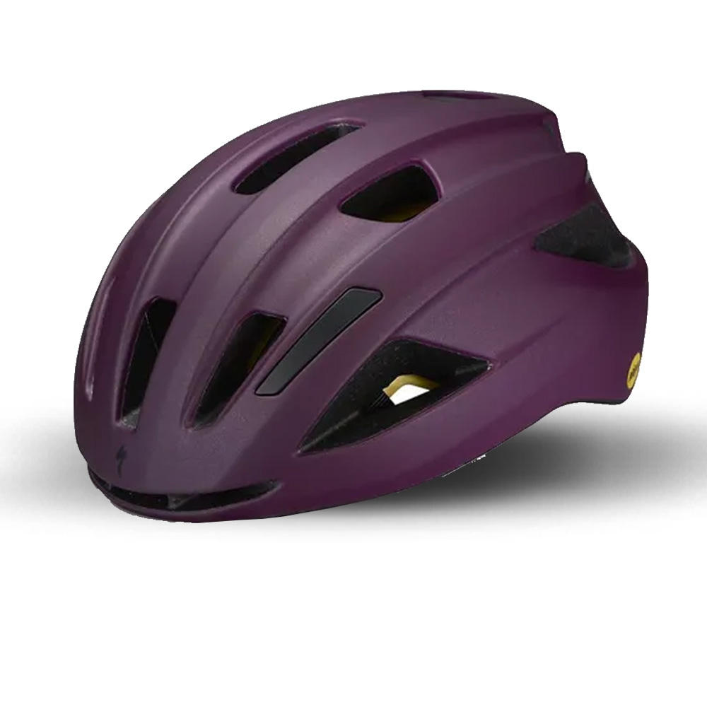 Capacete Specialized Align Ii Mips Roxo