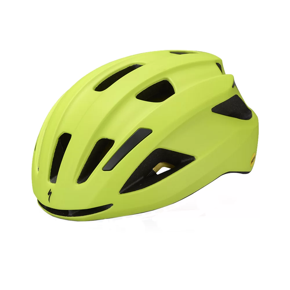 Capacete Specialized Align Ii Mips Vd