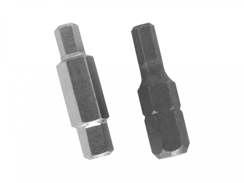 Chave Specialized Torque Bit Set 4mm e 5mm