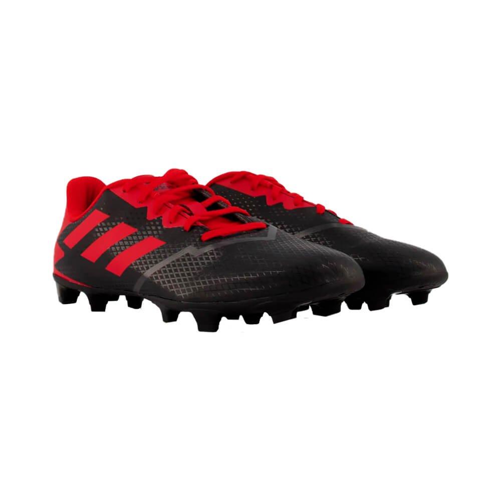 Chuteira Adidas Campo Ref Fv0880