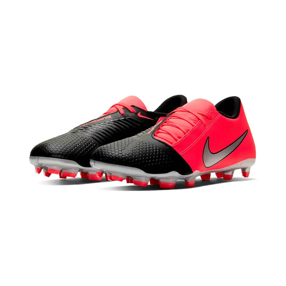 Chuteira Nike Campo Ref Ao0577-606