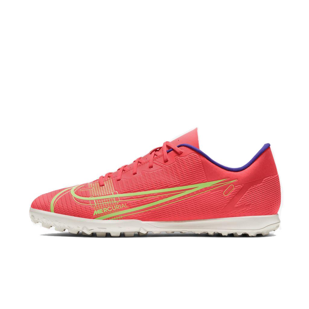 Chuteira Nike Society Ref Cv0985