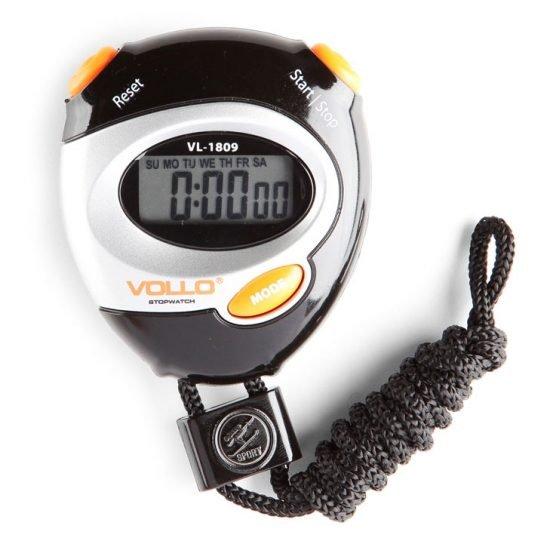 Cronometro Vollo Ref Vl1809