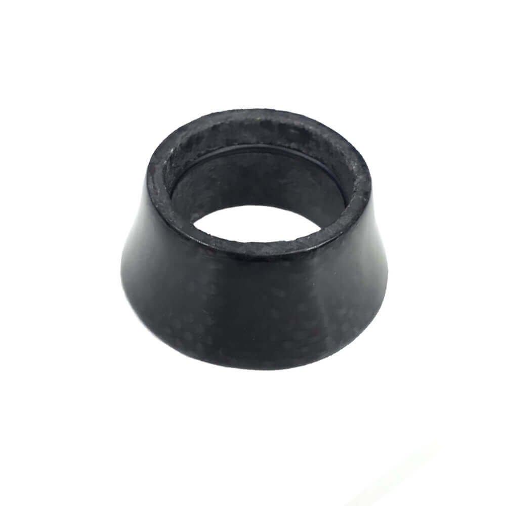 Espaçador Isapa Calço 20mm Ref 53513