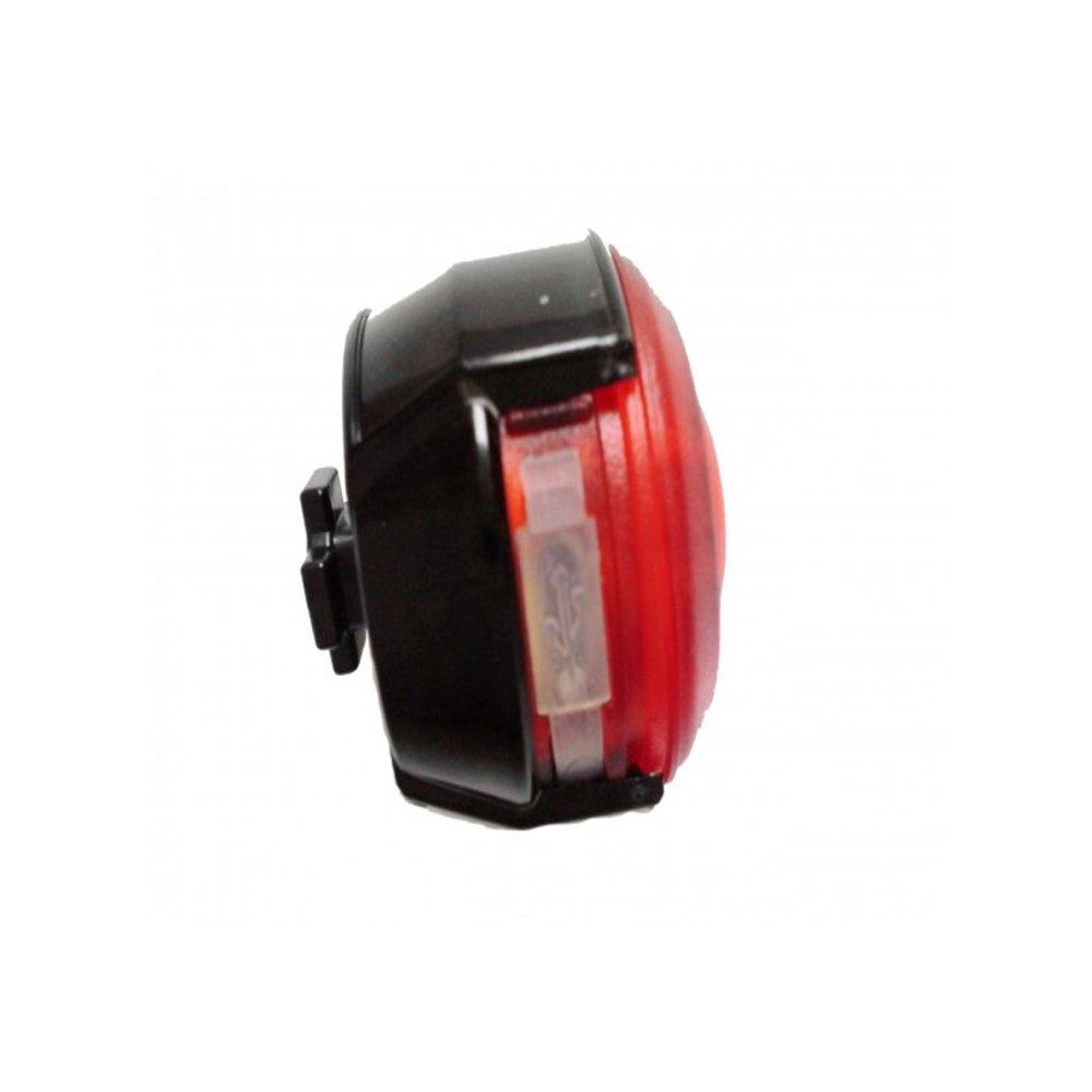 Farol Q Lite Vistalight Ql-Lm005 Ref8098