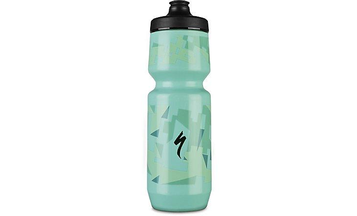 Garrafa Specialized Purist Water769ml Vd