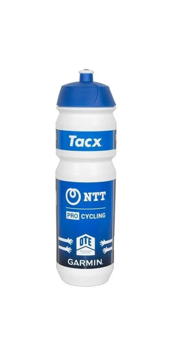 Garrafa Tacx Ntt 750ml Bc/Az