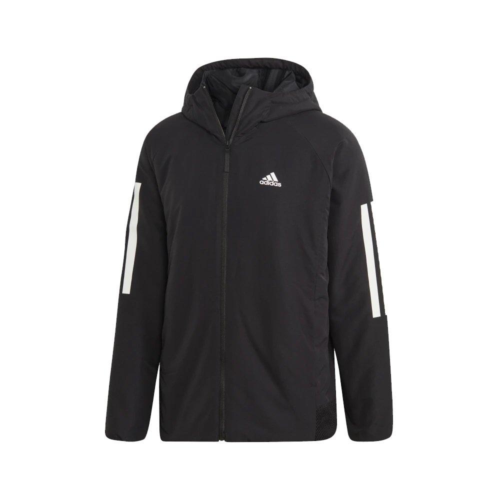 Jaqueta Adidas Masc Ref Dz1403