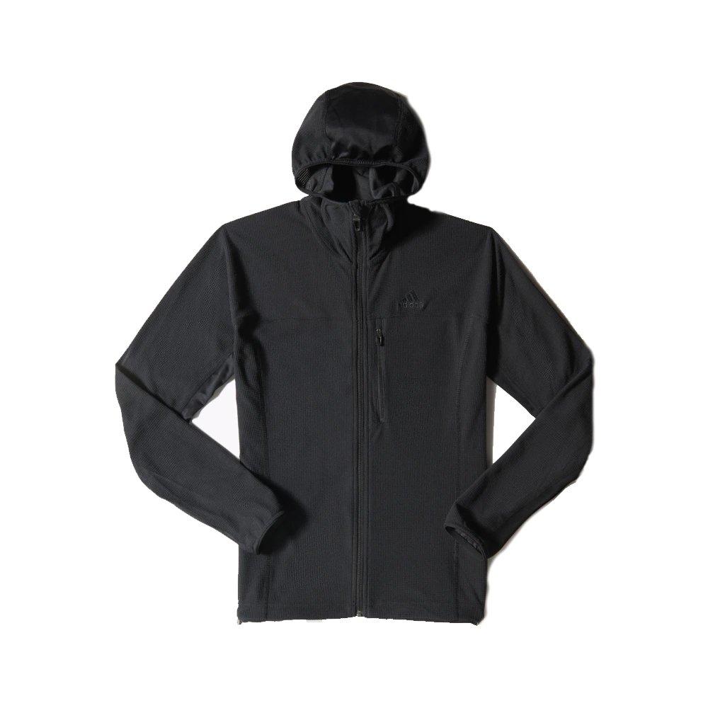 Jaqueta Adidas Masc Ref S09506