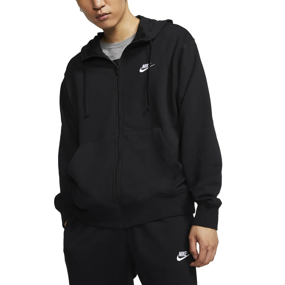 Jaqueta Nike Masc Ref Bv2648-010