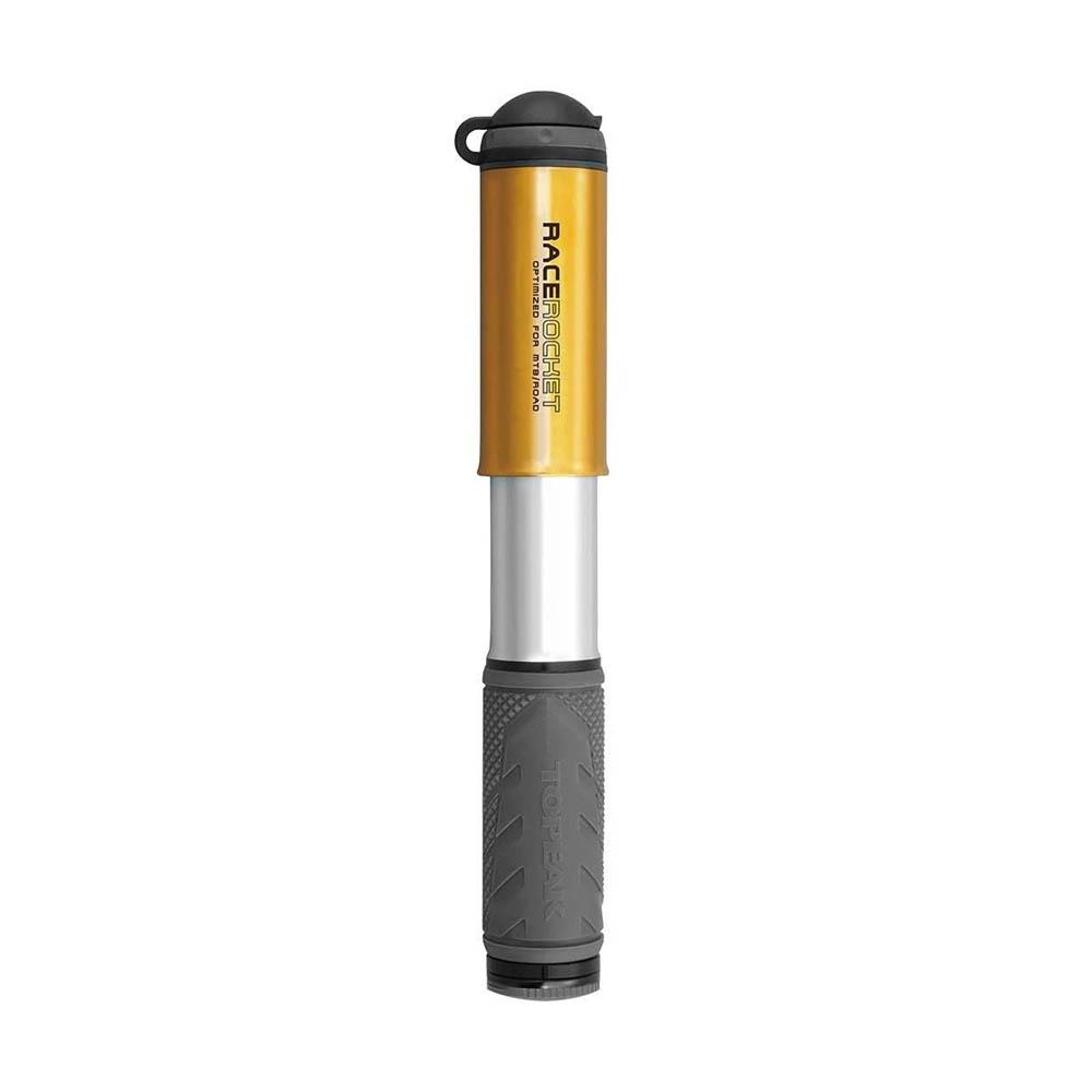 Mini Bomba Topeak Race Rocket  -Ref TRR-2GD