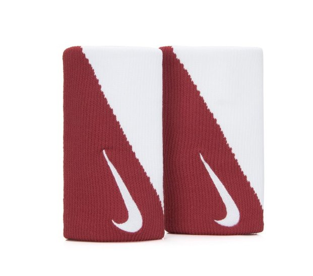 Munhequeira Nike Dri-Fit Ref Nim063 Vm/B