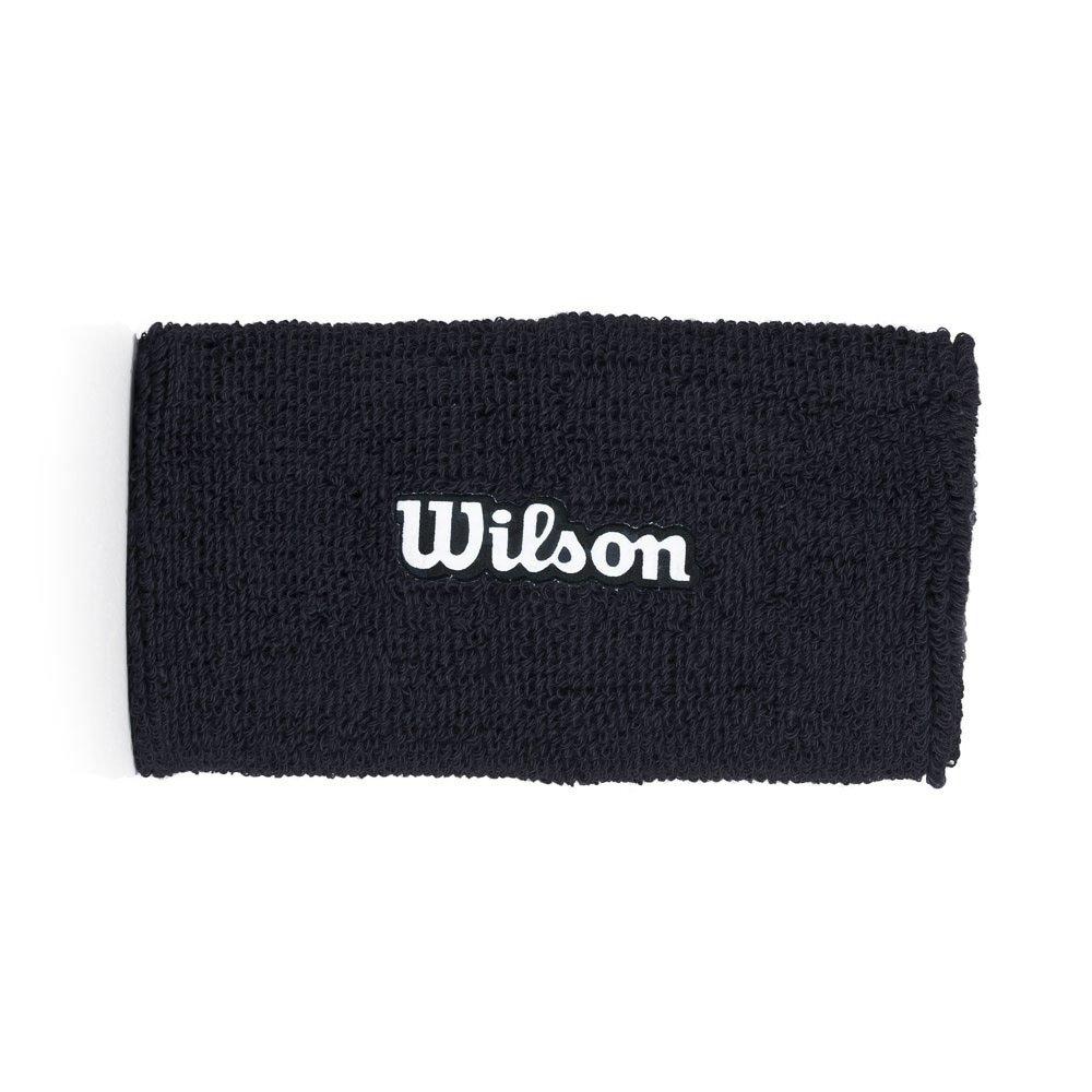 Munhequeira Wilson Ref 1265 Unica Pt