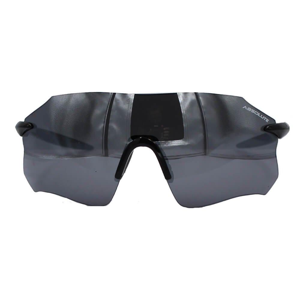 Oculos Absolute Prime Preto