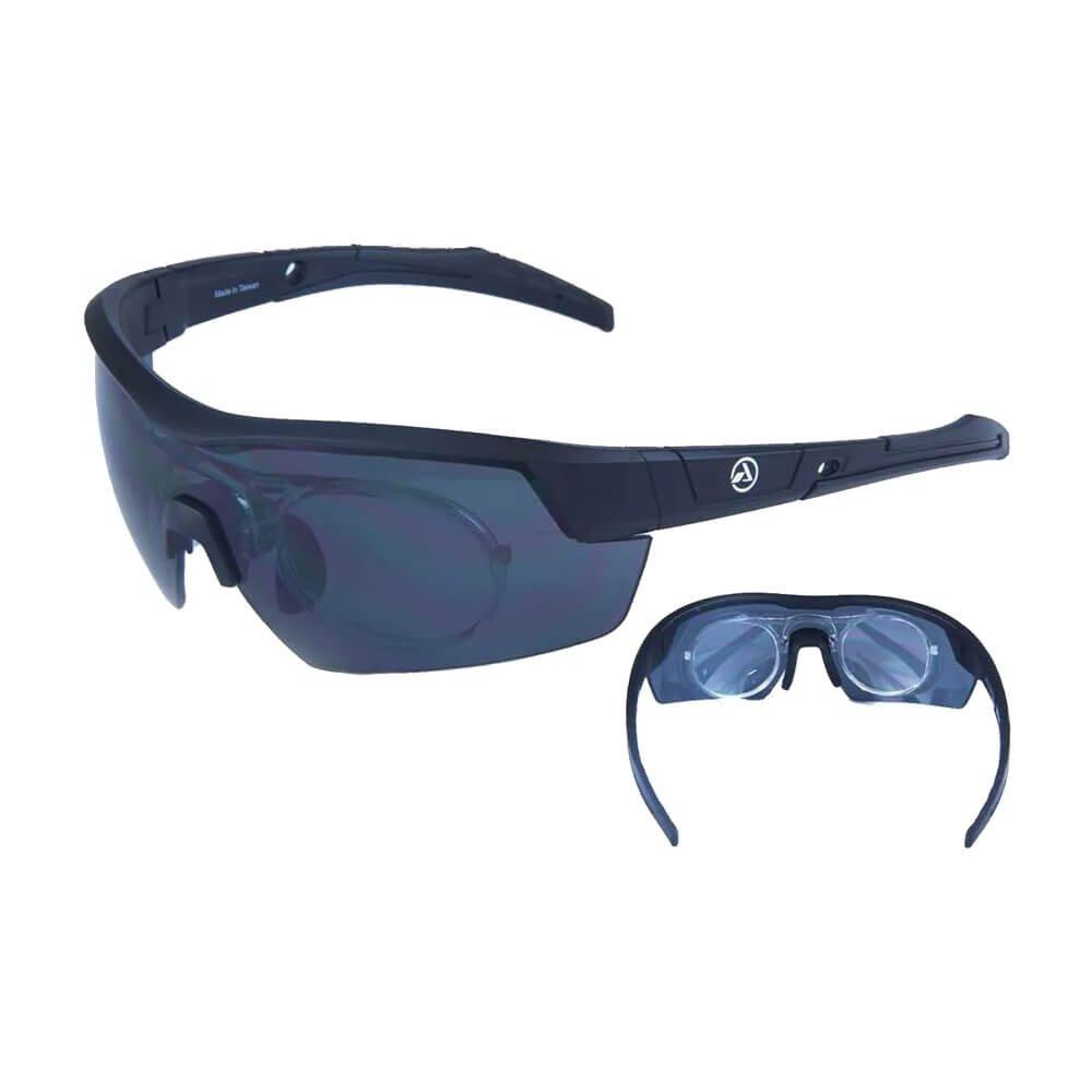 Oculos Absolute Race Rx Preto