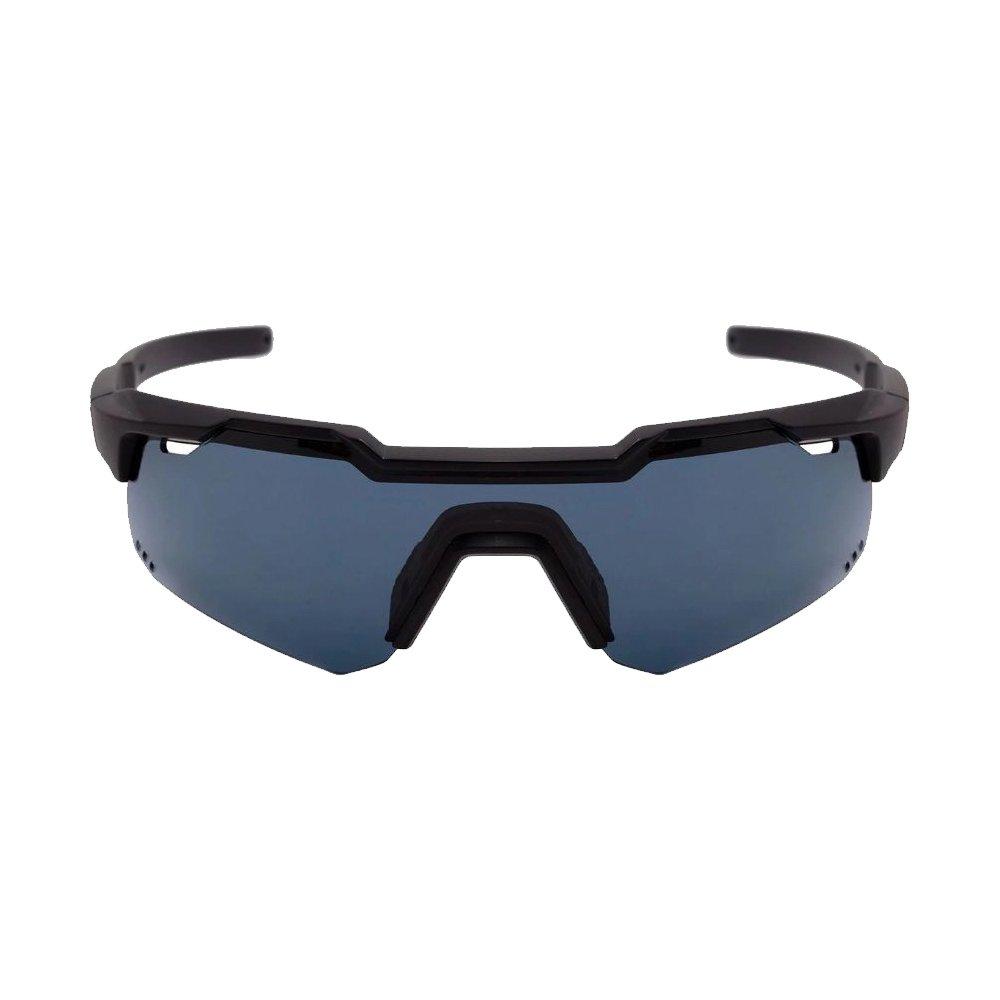Oculos Hb Shield Compac R