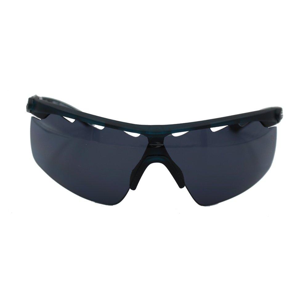 Oculos Mormaii Athlon 4 Verde