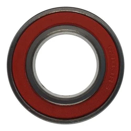 Rolamento Tripeak 6903-2rs 17x30x7mm