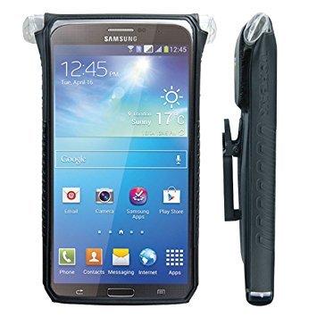 Suporte Topeak SmartPhone DryBag para Iphone 4