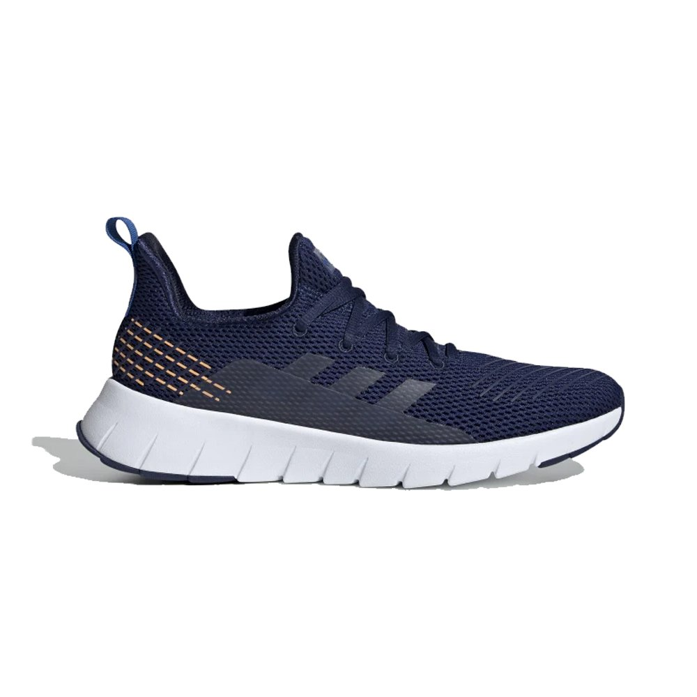 Tênis Adidas Asweego Masculino - Ref EE8615