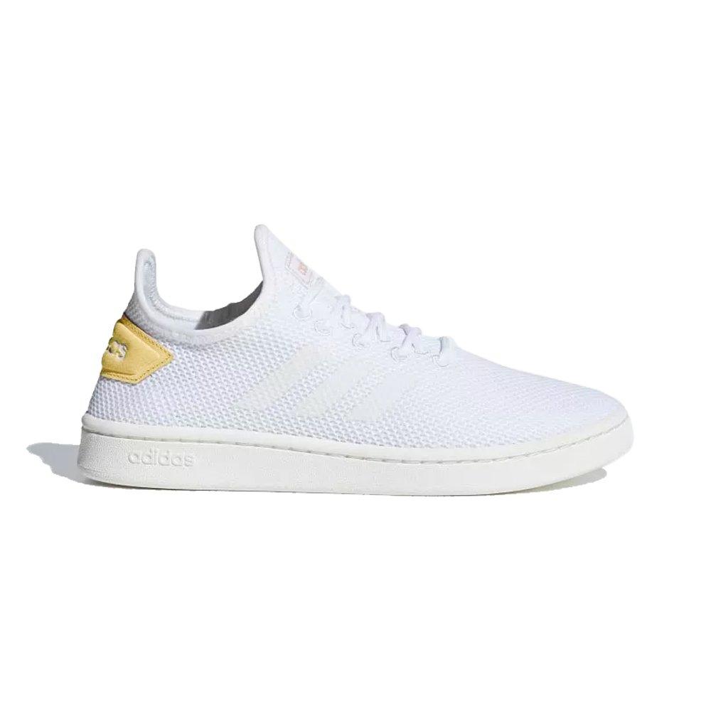 Tênis Adidas Court Adapt Feminino - Ref EE8114