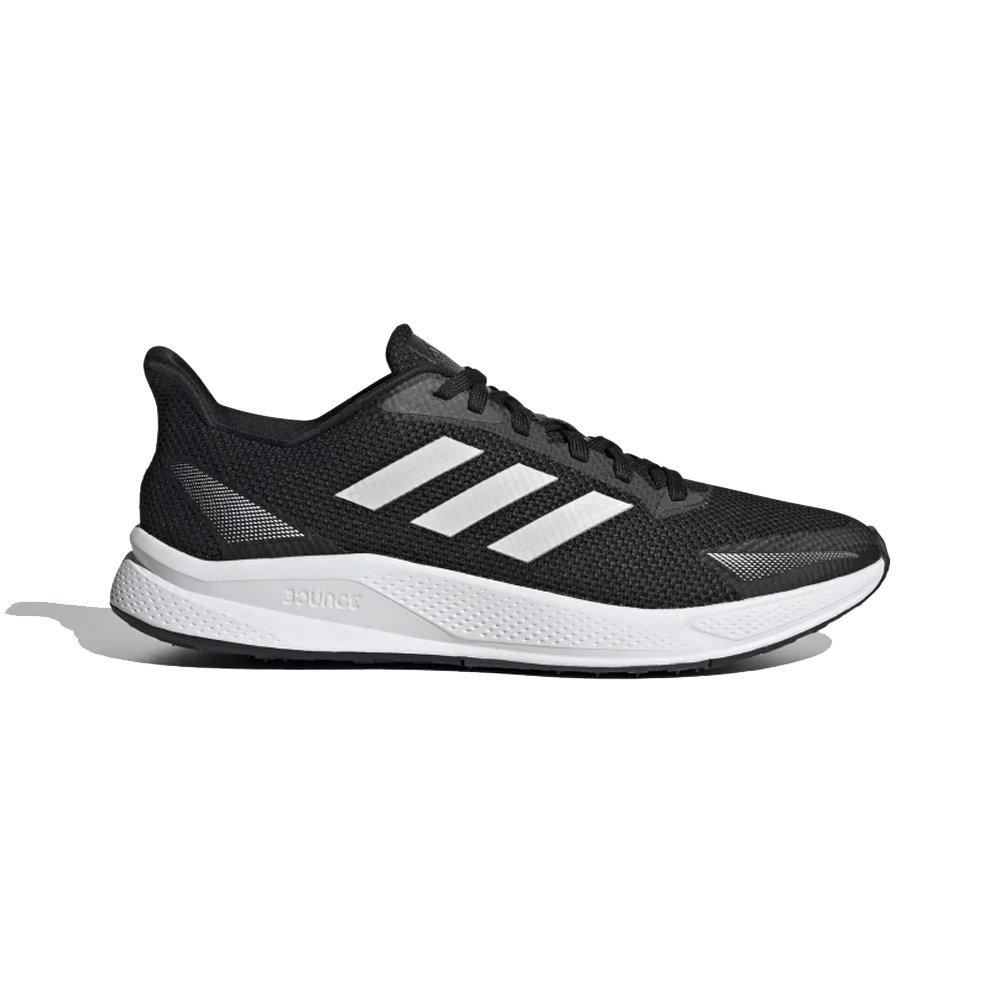 Tênis Adidas Defiant Bounce 2.0 Masculino - Ref EH0948