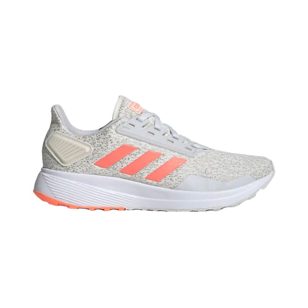 Tênis Adidas Duramo 9 Feminino - Ref EG8671