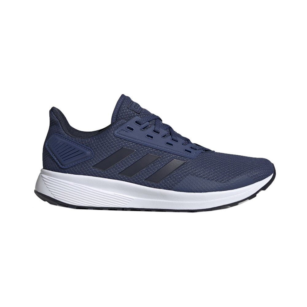 Tênis Adidas Duramo Masculino - Ref EG8661