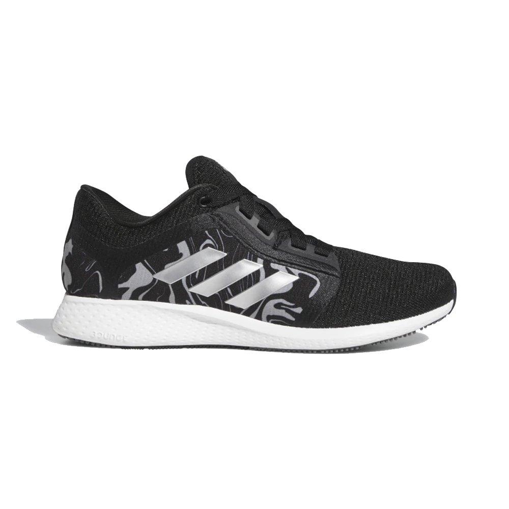 Tênis Adidas Edge Lux 4-Ref FW3411