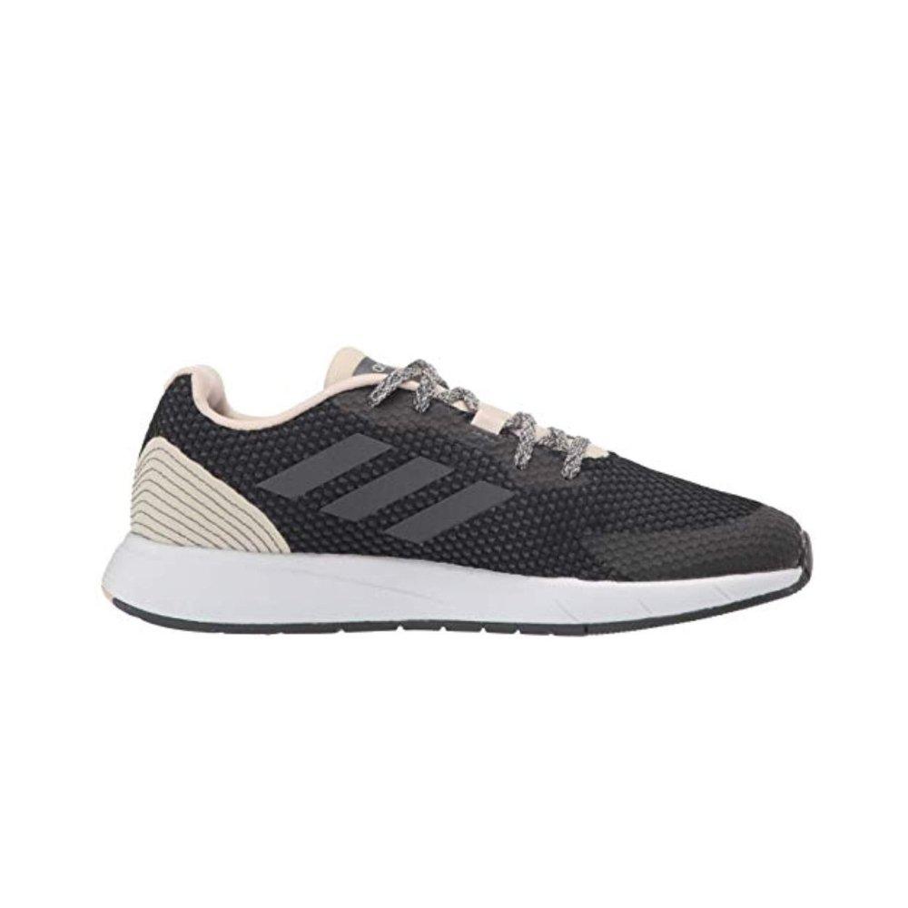 Tenis Adidas Fem Ref. EE9933