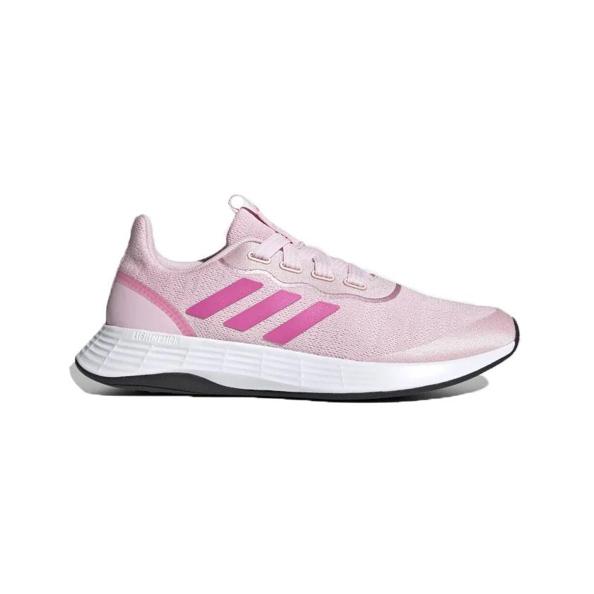 Tenis Adidas Fem Ref Fy5676