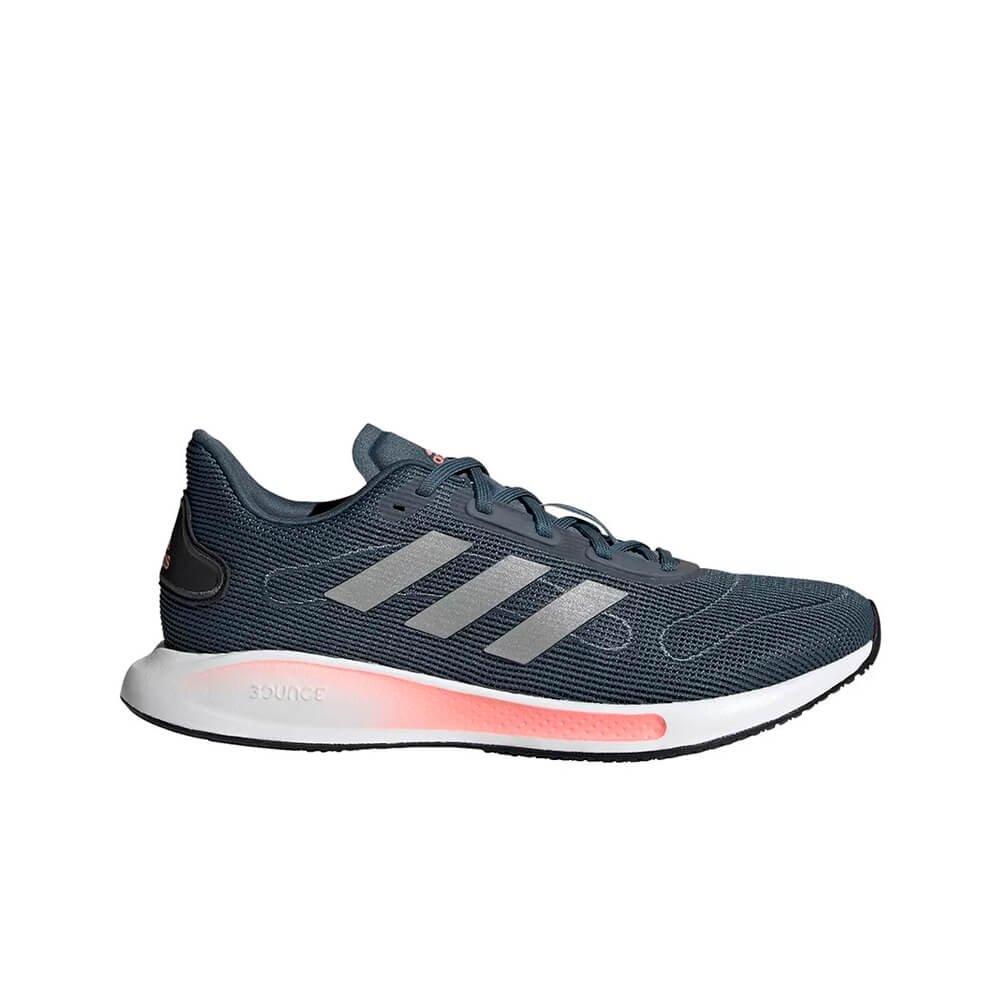 Tênis Adidas Galaxar Run - Ref EG5412