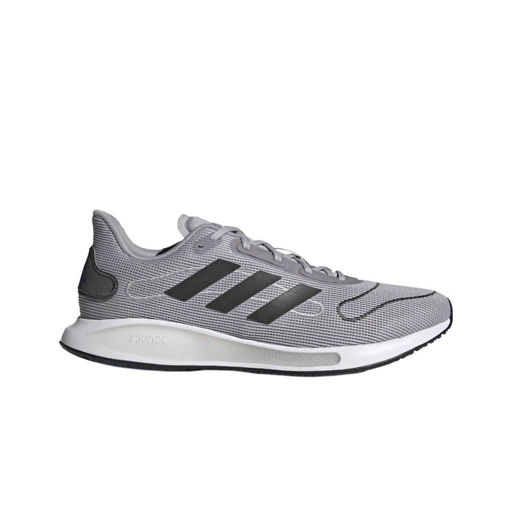 Tênis Adidas Galaxar Run - Ref FW3781