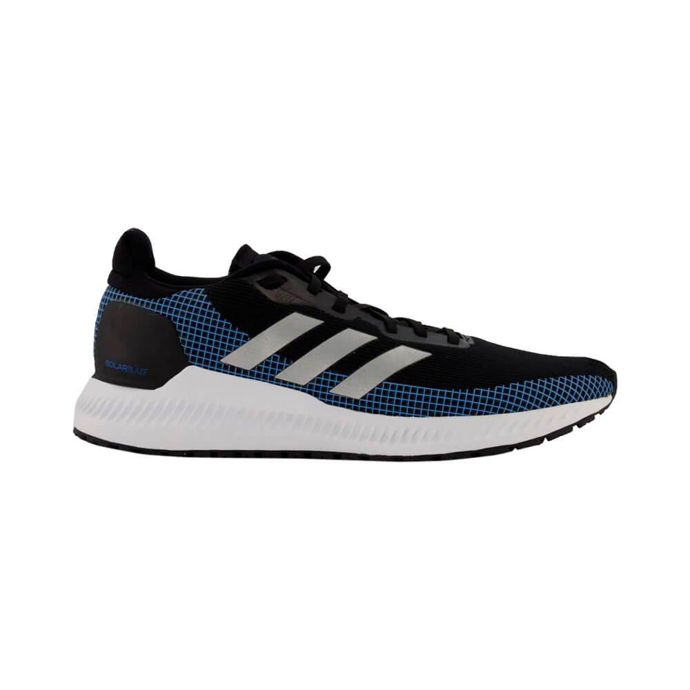 Tenis Adidas Masc Ref Ee4227