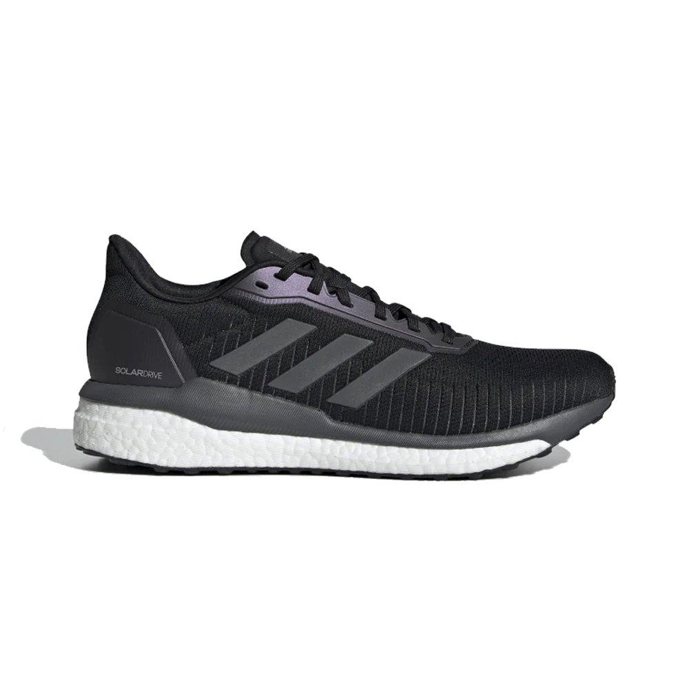 Tenis Adidas Masc Ref Ef0789