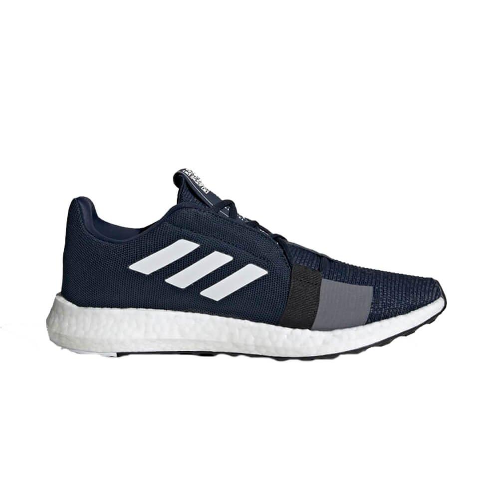 Tenis Adidas Masc Ref Ef1582
