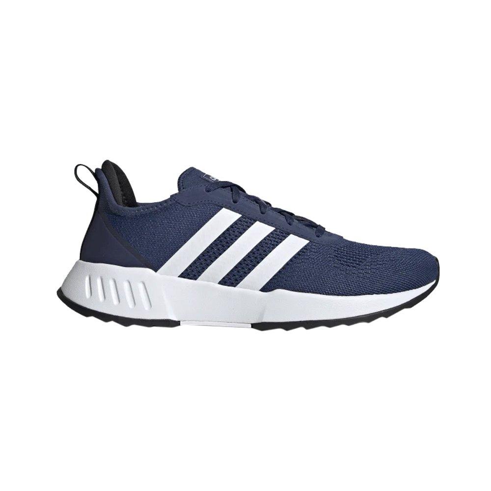Tênis Adidas Phosphere Masculino - Ref EG3493