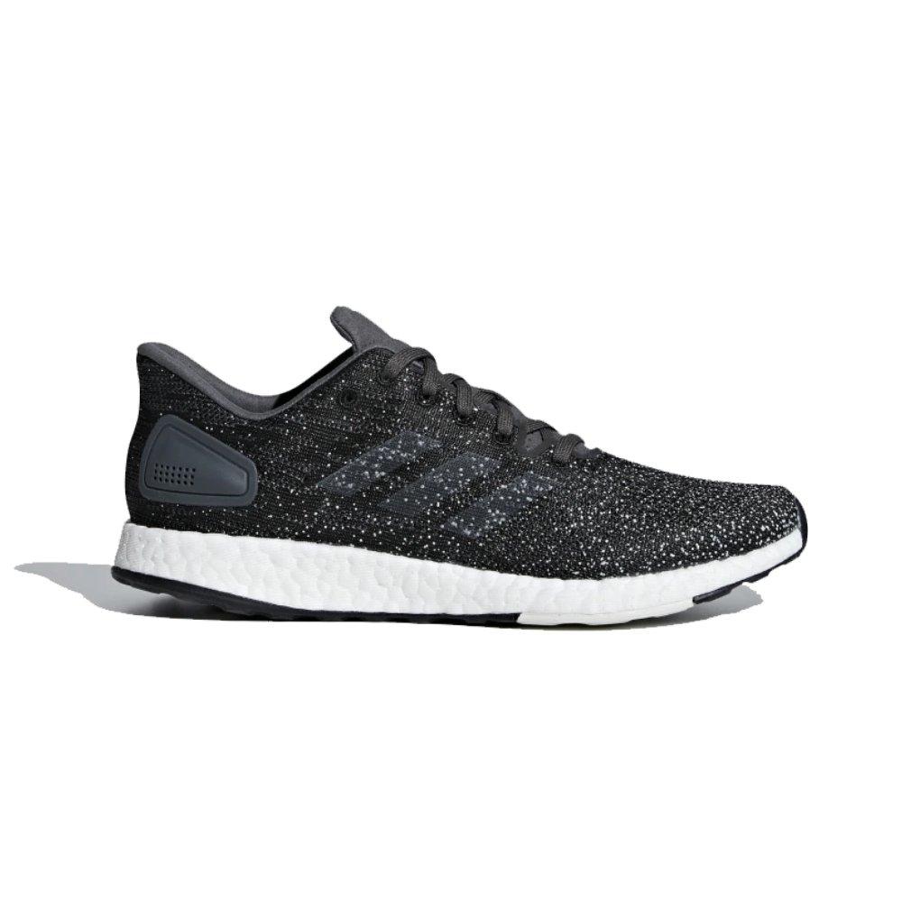 Tênis Adidas PureBOOST DPR W Feminino - Ref B75830