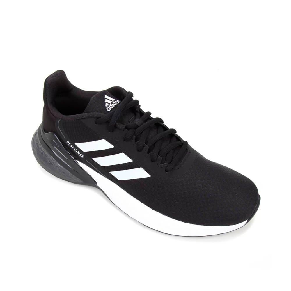 Tênis Adidas Response SR - Ref FX3625