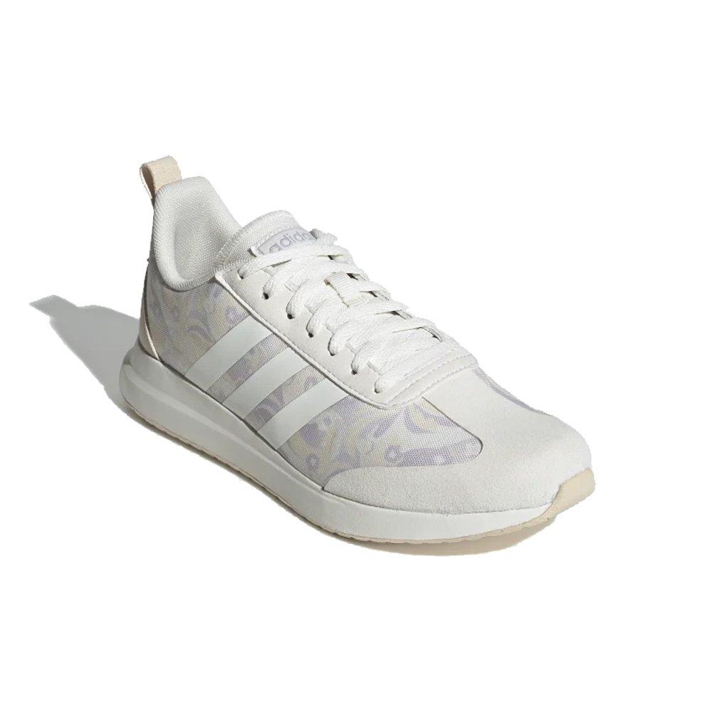 Tênis Adidas Run60S Feminino - Ref EF0823