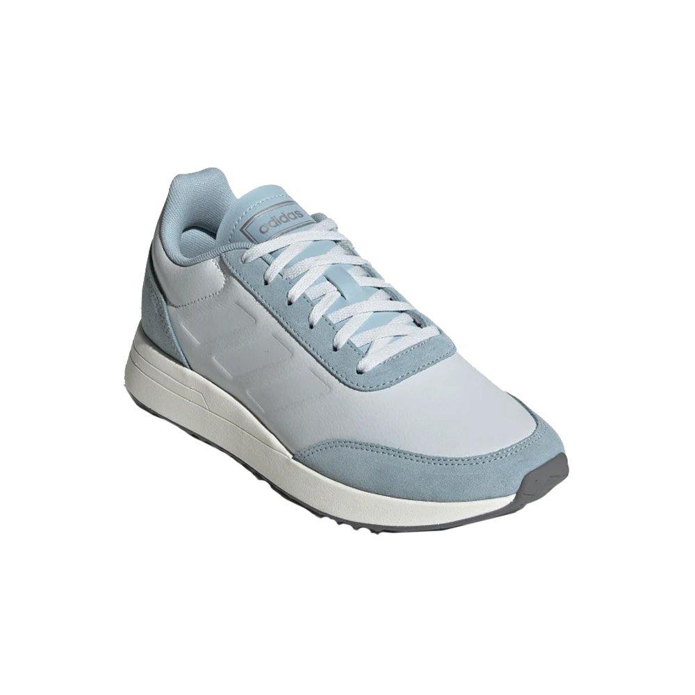 Tênis Adidas Run70S Feminino - Ref EE9868