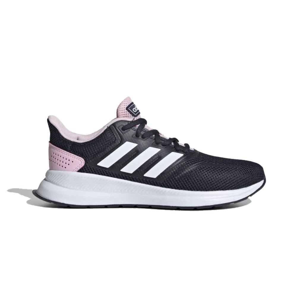 Tênis Adidas Runfalcon Feminino - Ref EF0152