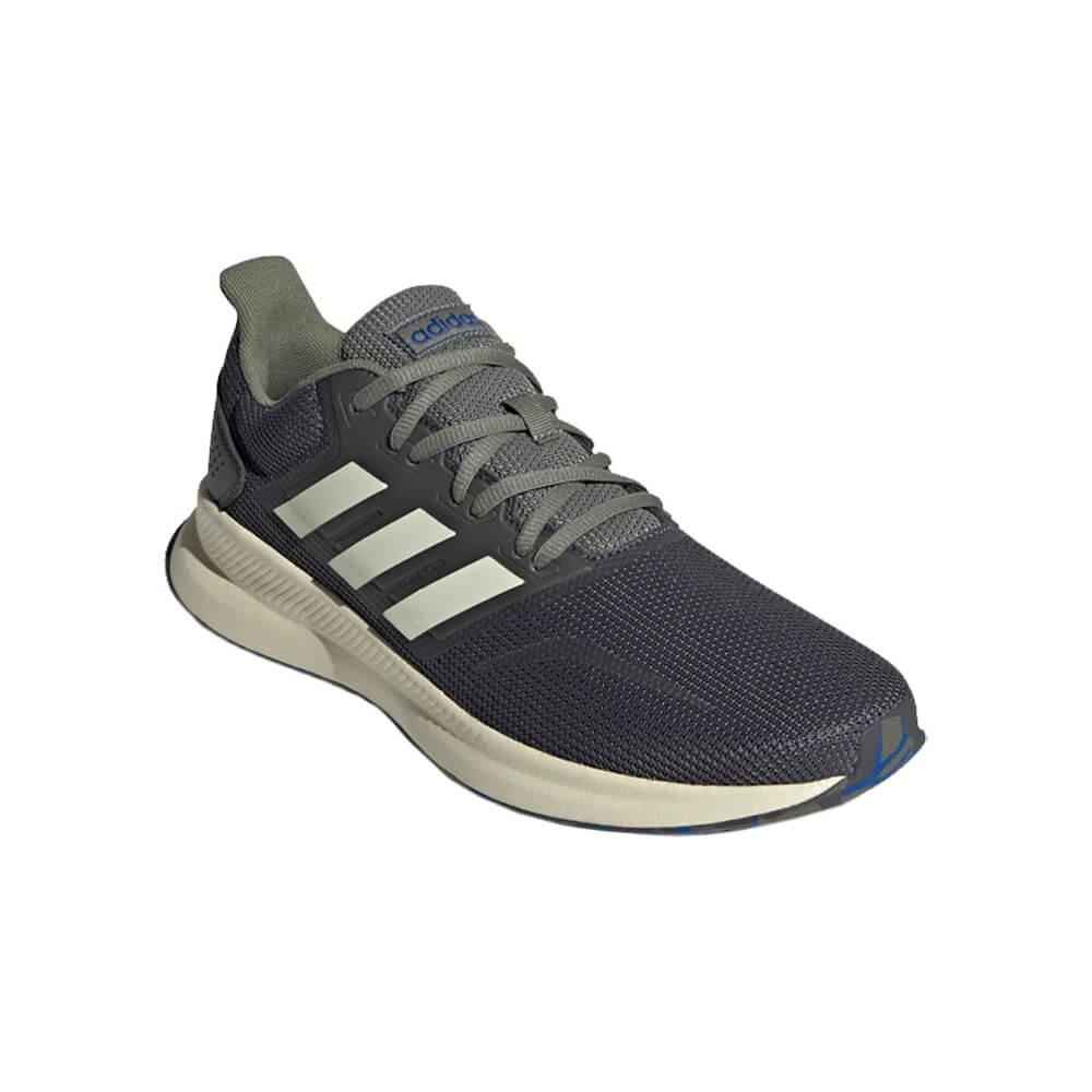 Tênis Adidas Runfalcon Masculino - Ref EG8617