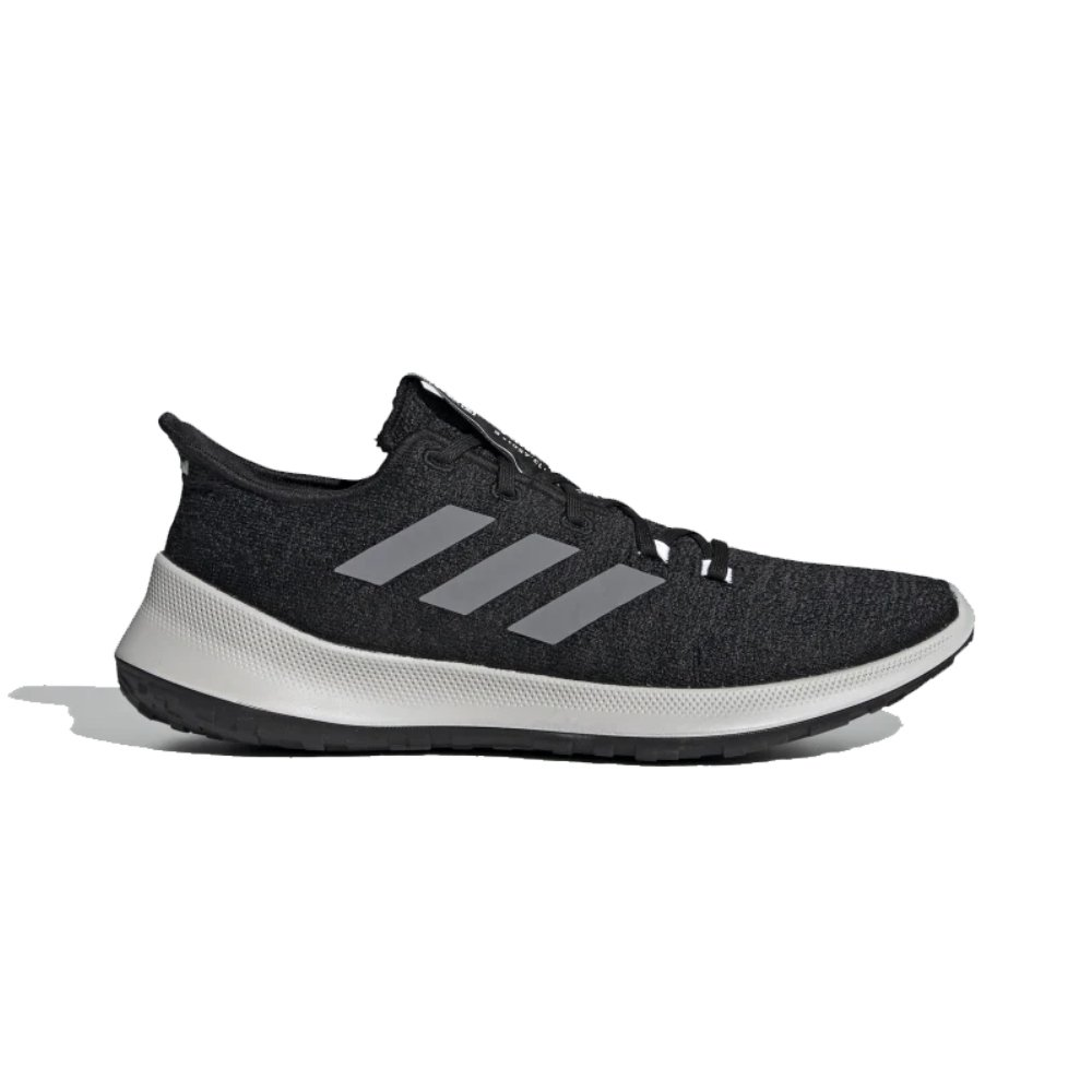 Tênis Adidas SenseBounce + M Masculino - Ref G27364