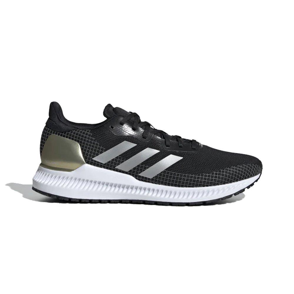 Tênis Adidas Solar Blaze Masculino - Ref EF0813