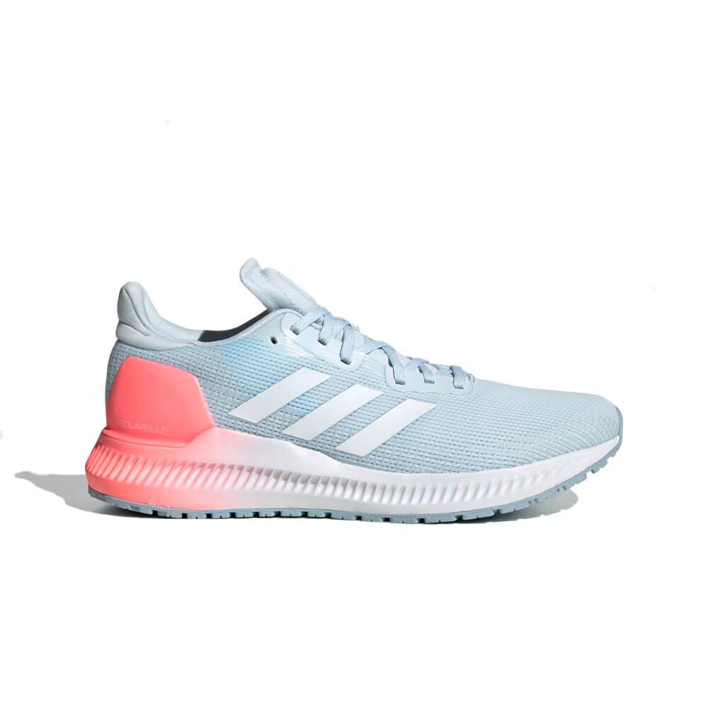 Tênis Adidas Solar Blaze W - Ref EE4242
