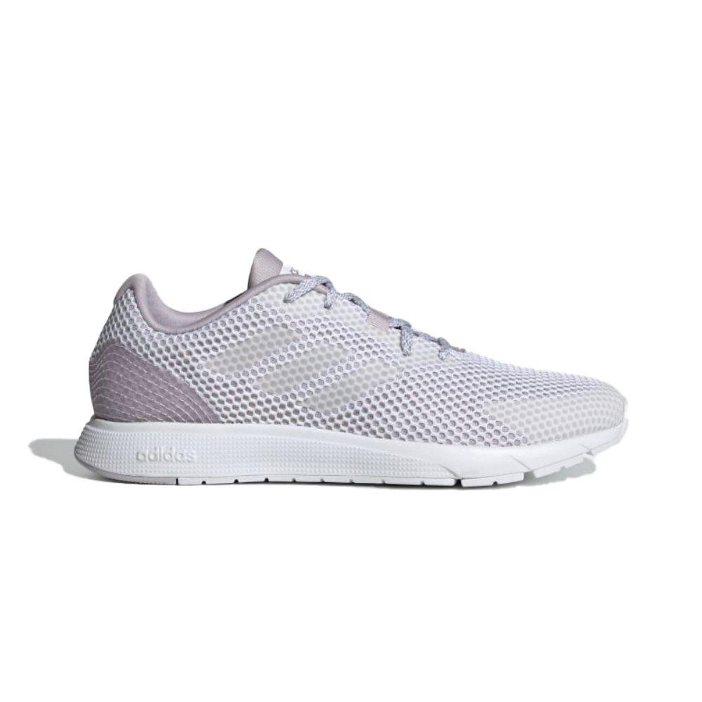 Tênis Adidas Sooraj Feminino - Ref EE9932