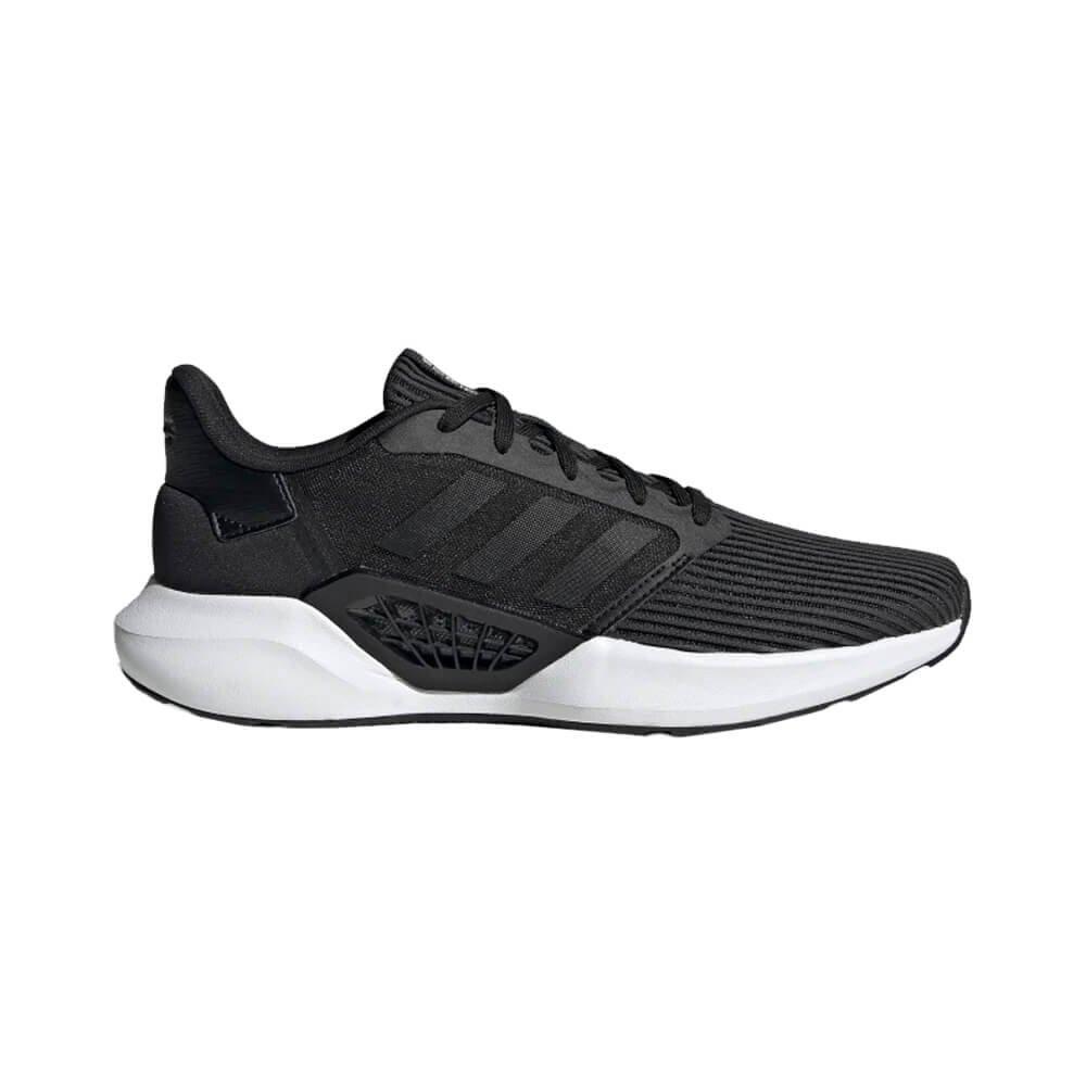 Tênis Adidas Ventice Masculino - Ref EG3273