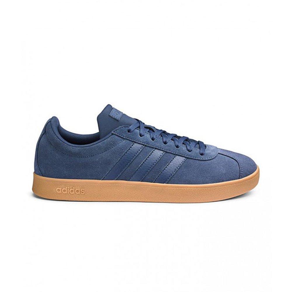 Tênis Adidas VL Court Masculino - Ref EE6894
